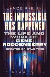 ImpossibleHappenedRoddenberry