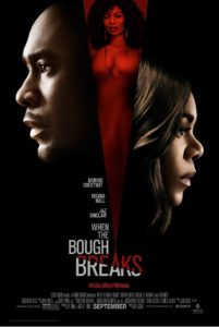 when-the-bough-breaks-poster-2