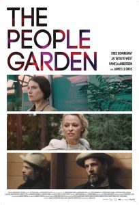 the-people-garden-poster
