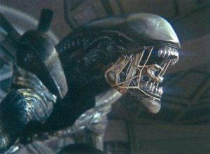 alien-237
