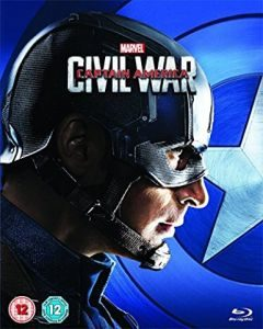 capacivilwar-bluray