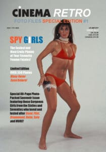 cinemaretro-spygirls450