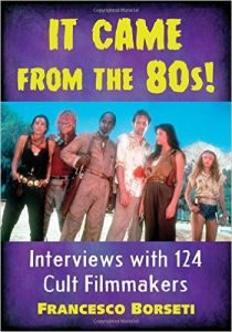 itcamefromthe80s