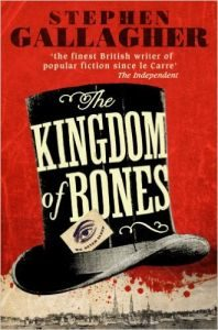 kingdomofbones