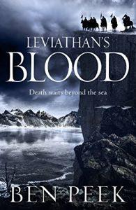 leviathansblood