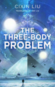 liu_cixin_01_three-body-problem