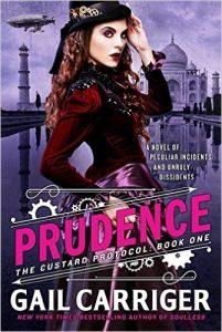 prudencecustard