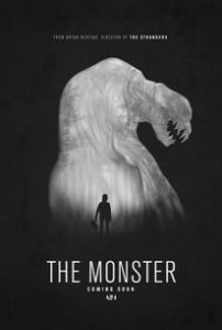 themonsterfilm2016