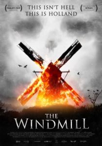 thewindmill2016