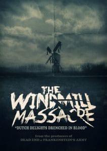 thewindmillmassacre2016
