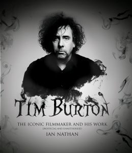 tim-burton-front-cover