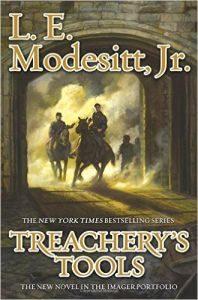 treacherystools
