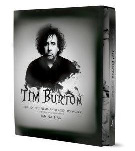 tim-burton-slipcase