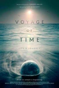 voyage-of-time-movie-poster-2016-1010776546