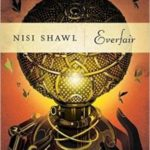 Everfair by Nisi Shawl (book review).
