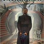 Jacaranda by Cherie Priest (book review).