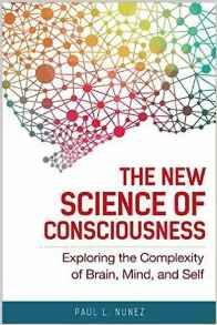 newscienceofconsciousness