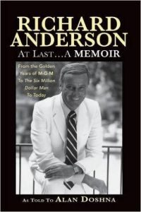richardandersonmemoir