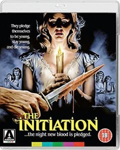 theinitiation-film