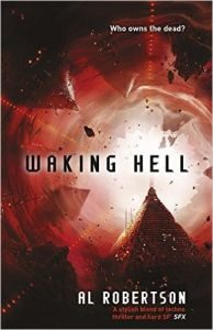 wakinghell
