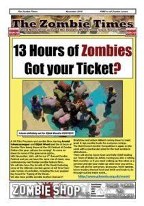 zombie-times-nov-2015-cover