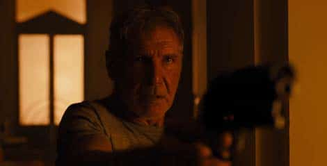 Blade Runner 2049 (first trailer).