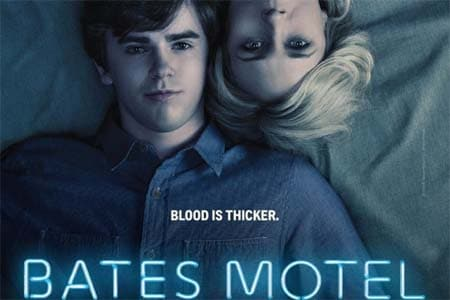 Bates Motel (season 5 trailer).