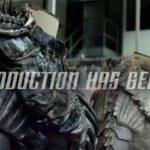 Star Trek Discovery TV series: new teaser trailer.