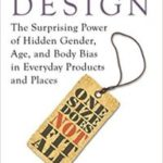 Defined By Design by Kathryn H. Anthony  (book review)
