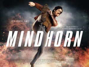 Mindhorn ... the return of the buy-tonic man? (movie trailer).