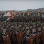 Game of Thrones season 7 trailer.
