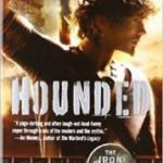 Hounded (The Iron Druid Chronicles book 1) by Kevin Hearne (book review).