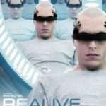 Realive (2017) (a film review by Mark R. Leeper).