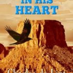 The Wind In His Heart by Charles de Lint (book review)