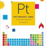 The Periodic Table: A Visual Guide To The Elements by Tom Jackson (book review).