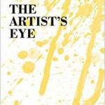The Artist's Eye (Learning To See book 1) by Peter Jenny (book review).