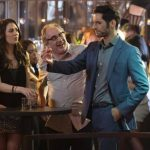 Lucifer Episode Review: Recap 'Off The Record' by Steven Bereznai (TV episode examination).