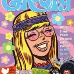 Groovy by Mark Voger (book review).