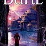 Mentats Of Dune (Dune Schools Of Dune Trilogy 2) by Kevin J. Anderson and Brian Herbert (book review).