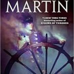 Mississippi Roll (A Wild Cards Novel book 24) edited by George RR Martin (book review).