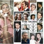 The Music Of ITC (CD review).