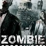 Zombie Apocalypse! by Stephen Jones   (book review)