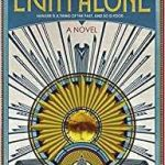 By Light Alone by Adam Roberts (book review).