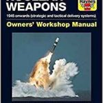Nuclear Weapons Operations Manual by David Baker (book review).