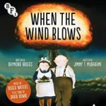 When The Wind Blows (1986) (Blu-ray/DVD film review).