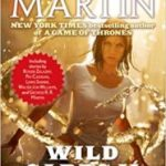 Aces High (A Wild Cards Novel book 2) edited by George RR Martin   (book review)